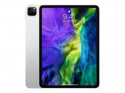 APPLE-11inch-iPad-Pro-2nd-WiFi-256GB-Silver-P-
