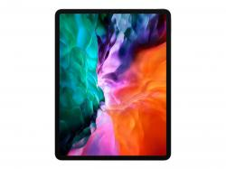 APPLE-12.9inch-iPad-Pro-4th-Cellular-128GB-Space-Grey-P-