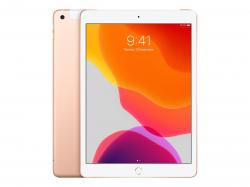 APPLE-10.2-inch-iPad-8-Cellular-128GB-Gold