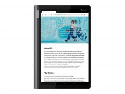 Lenovo-Yoga-Smart-Tab-LTE-Qualcomm-2.0GHz-OctaCore-10.1-IPS-1920x1200-Glass