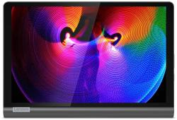 Tablet-Lenovo-Yoga-Smart-Tab-Iron-Grey-Qualcomm-2.0GHz-OctaCore