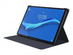LENOVO-Tab-M10-Plus-LTE-2.3GHz-OctaCore-10.3inch-FHD-IPS-4GB-DDR4X-64GB