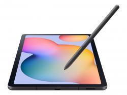 SAMSUNG-Tablet-SM-P615-GALAXY-Tab-S6-Lite-10.4-Super-AMOLED-64GB-LTE-Blue