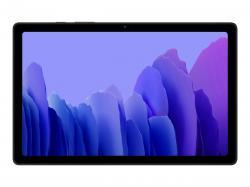 SAMSUNG-SM-T505-GALAXY-TAB-A7-32GB-LTE-Gray