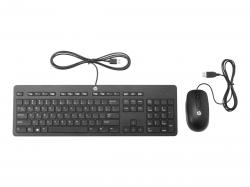 HP-T6T83AA-HP-slim-USB-keyboard-mouse-1000dpi
