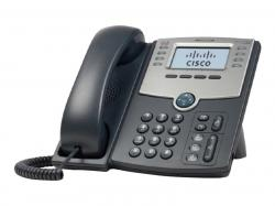CISCO-Small-Business-Pro-SPA508G-8-Line-IP-Phone-with-Display-PoE-and-PC-Port