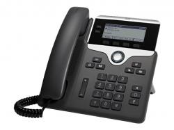 CISCO-UC-Phone-7821
