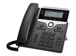 CISCO-UC-Phone-7841