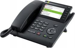 UNIFY-OpenScape-Desk-Phone-CP200