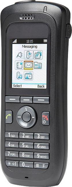 UNIFY-OpenScape-WLAN-Phone-WL3-WL4