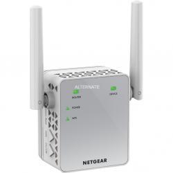 NETGEAR-N600-WiFi-Range-Extender-P-