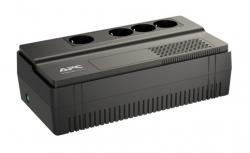 APC-Back-UPS-BV-500VA-AVR-UniSchuko-Outlet-230V