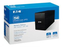 EATON-5E650iUSB-Eaton-5E-650VA-360W-tower-4-x-C13-USB-port