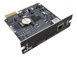 APC-UPS-Network-Management-Card-2