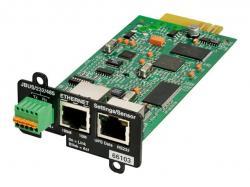 EATON-IP-Network-Manag-Card-MonitorControlMinislot