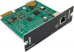 APC-UPS-Network-Management-Card