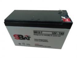 SBat-7Ah-12V-T1