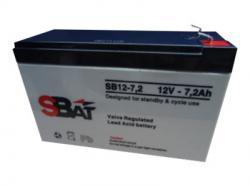 SBat-7.2Ah-12V-T2
