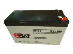 SBat-9Ah-12V-T2
