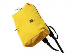 Xiaomi-Mi-Casual-Daypack-Yellow-