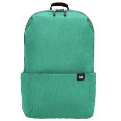 Xiaomi-Mi-Casual-Daypack-Mint-Green-