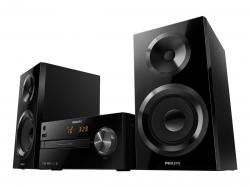 Philips-Micro-music-system-Bluetooth-CD-MP3-CD-USB-FM