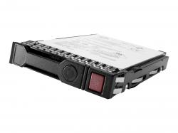 HPE-2TB-12G-SAS-7.2K-3.5in-MDL-LP-HDD