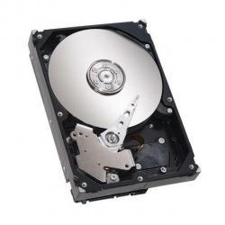 FUJITSU-HD-SATA-6Gb-s-1TB-7200rpm-hot-plug-3.5inch-economic
