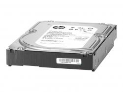 HPE-1TB-SATA-7.2K-LFF-LP-DS-HDD