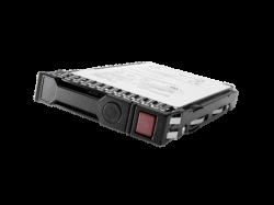 HPE-Harddisk-2TB-SAS-HPL.-2.5-Hot-Plug.-2.5-Inch-7.2K-12GB-s-to-ProLiant