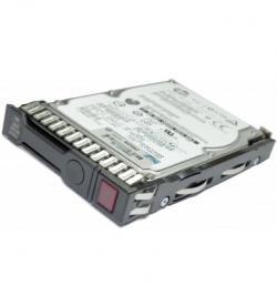 HPE-900GB-SAS-15K-LFF-LPC-DS-HDD
