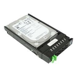FUJITSU-HDD-SATA-6GB-1TB-7.2K-Hot-plug-3.5inch-BC