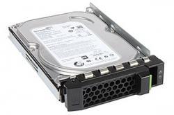 FUJITSU-HDD-SATA-6G-2TB-7.2K-Hot-plug-3.5inch-BC