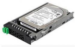FUJITSU-HDD-SATA-6G-4TB-7.2K-Hot-plug-3.5inch-BC