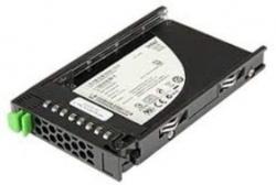 FUJITSU-SSD-SATA-6Gb-s-480GB-Read-Intensive-hot-plug-3.5inch-enterprise-0.9-DWPD