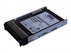 LENOVO-ThinkSystem-960GB-PM883-2.5inch-Entry-SATA-6Gb-Hot-Swap-SSD