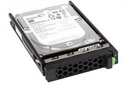 FUJITSU-HD-SAS-12G-300GB-15K-HPL-2.5inch-EP