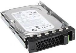 FUJITSU-HD-SAS-12G-1.2TB-10K-HPL-2.5inch-EP