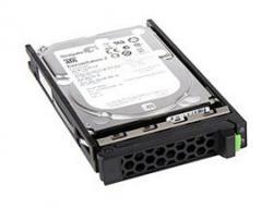 FUJITSU-HD-SAS-12G-300GB-10K-HPL-2.5inch-EP