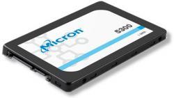 LENOVO-ThinkSystem-480GB-5300-2.5inch-Entry-SATA-6Gb-Hot-Swap-SSD