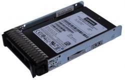 LENOVO-ThinkSystem-960GB-5300-2.5inch-Entry-SATA-6Gb-Hot-Swap-SSD