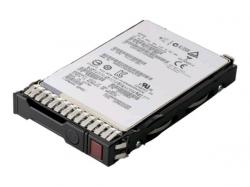 HPE-600GB-SAS-10K-SFF-SC-DS-HDD