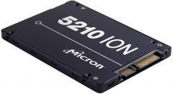 LENOVO-ThinkSystem-960GB-5210-2.5inch-Entry-SATA-6Gb-Hot-Swap-SSD