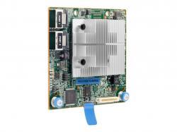 HPE-Smart-Array-E208i-a-SR-G10-LH-Ctrlr
