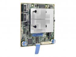 HPE-Smart-Array-P408i-a-SR-G10-LH-Ctrlr