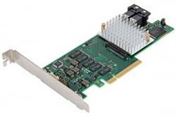 Fujitsu-PRAID-EP420i-SAS-Controller-S26361-F5243-L12-