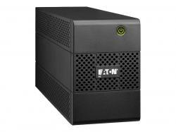 EATON-5E500i-Eaton-5E-500VA-300W-tower-4-x-C13