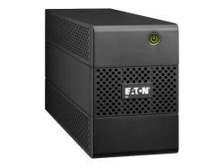 EATON-5E650iDIN-650VA-360W-2xC13+1-Schuko