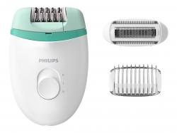 PHILIPS-Satinelle-Essential-white-green-B-