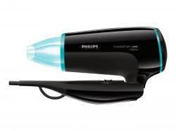 Philips-Hair-dryer-Essential-Care-1800W-folding-hadle